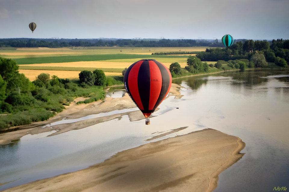 ballon-2.jpg