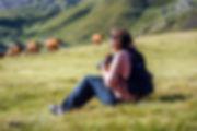 DSC_8518-2_edited.jpg