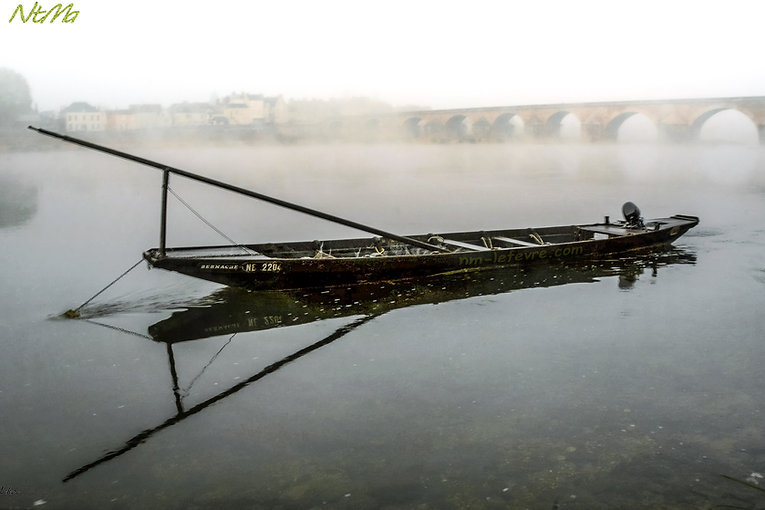 bateau-site.jpg