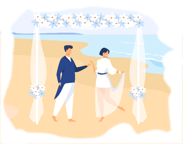 Couple_getting_married_on_tropical_islan