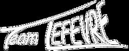 logo team lefevre