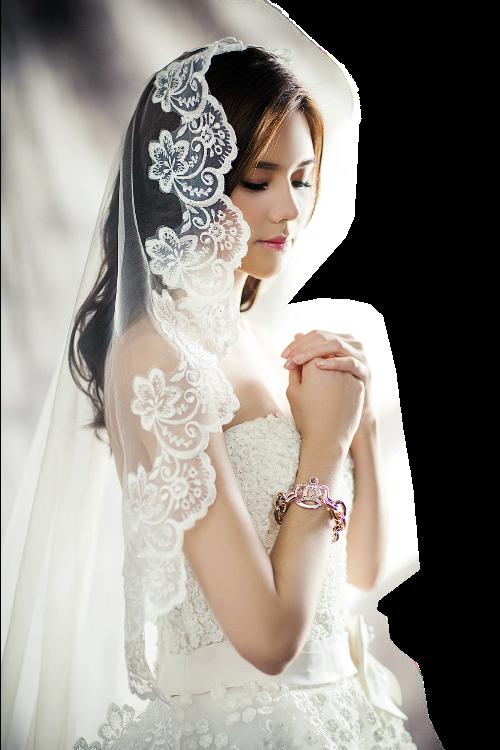 fond mariage