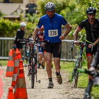 triatlon_edited.jpg