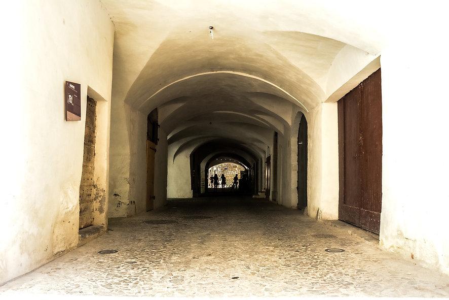 couloire.jpg