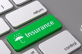 Insurance-001.jpg