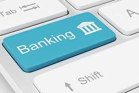 banking-001.jpg