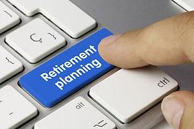 Retirement-001.jpg