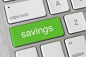Savings-001.jpg