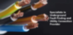 banner1 new.png