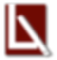 Leaden-Associates-Inc-LOGO.png