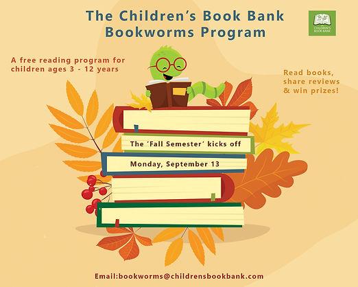 BookwormsPromo_fall2021.jpg