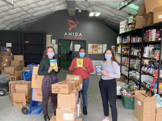 ANIDA Donation Oct 23 2020-1.jpg