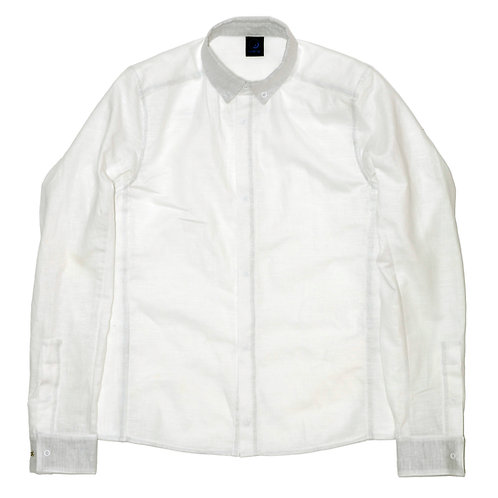 Simple Light Shirt