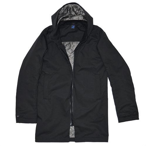 Performance Cotton Sports Coat