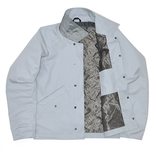 Reglan Working Jacket