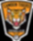 camden tigers.png