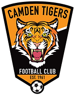 camden tigers.png