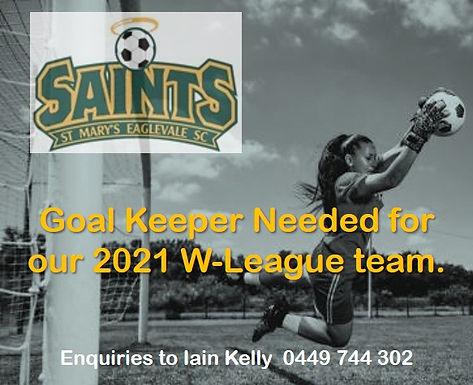 GK-Saints WML.jpg