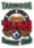 logo-sharp-sml1.png