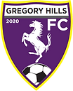 gregory hills FC 2021.png