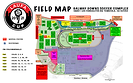 LAUFA Cup Galway Downs Soccer Complex Map.png