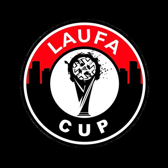 LAUFA Cup transparent.png