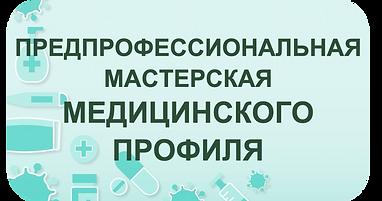 МЕДПРОФ.png