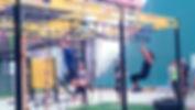 IMG_20190526_160854_modificato_edited.jp