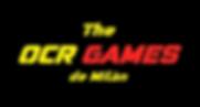 ocr games de milan.png
