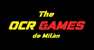 ocr games de milan.png