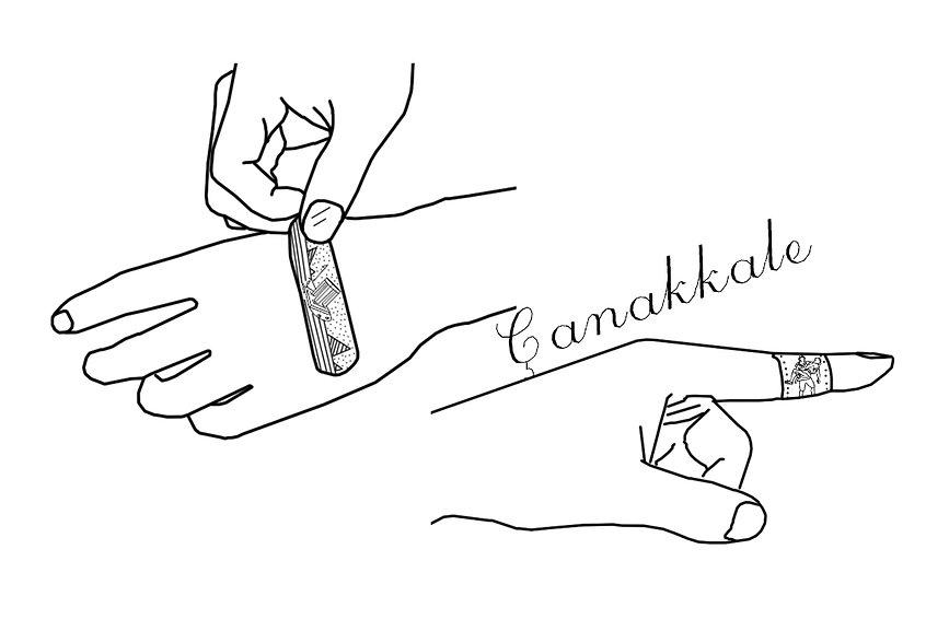 YARABANDI 2.jpg