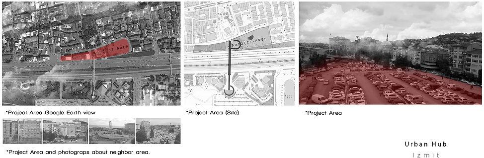9 proje alanı tanıtım ıngılızce.jpg