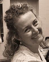Henriette%2525201_edited_edited_edited.j