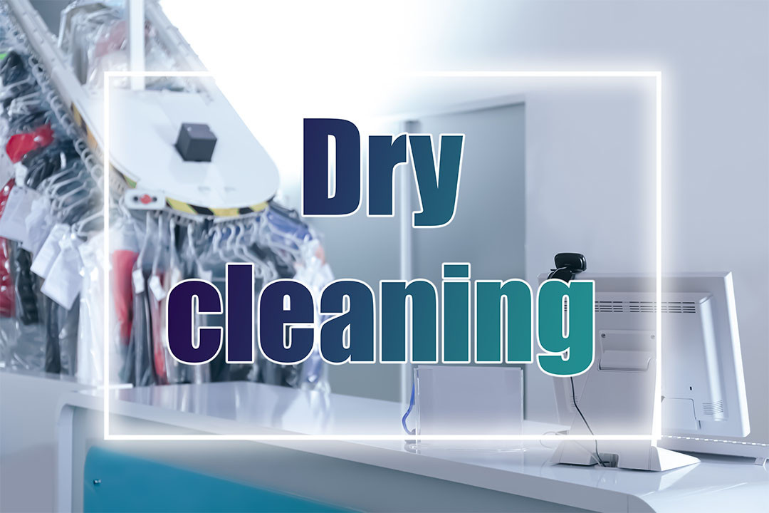 dry cleaning image.jpg