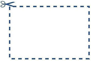 blank-coupon-template_(1)_2345.jpg