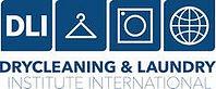 DLI 2017 Logo WEB-242x100.jpg