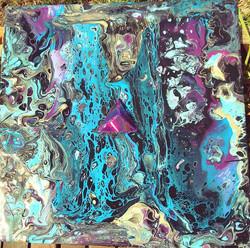 flow art 10