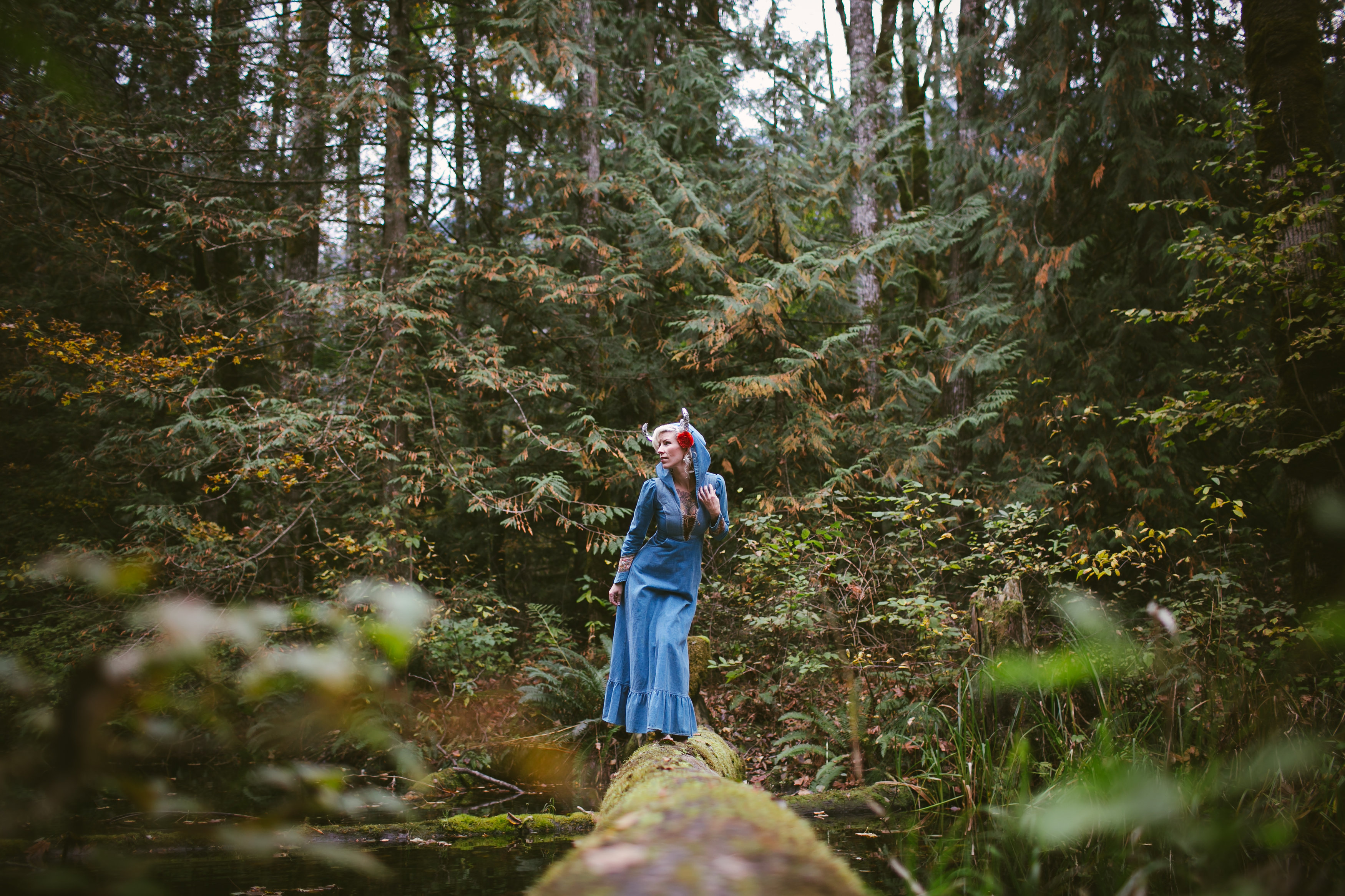 SarahSovereignPhotography_WoodNymph2(34).jpg