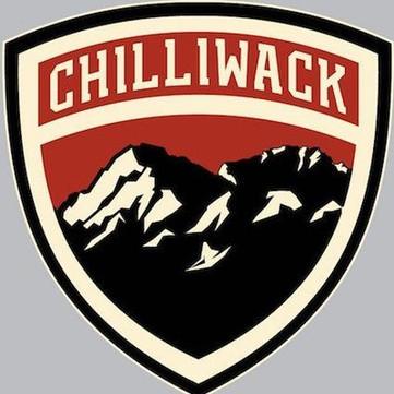 Midget Hocket - Chilliwack