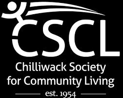 CSCL Chiliwack community Living Staff