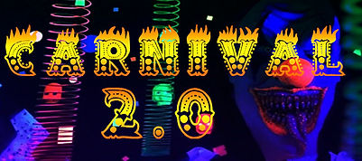 Carnival 2.0 banner.jpg