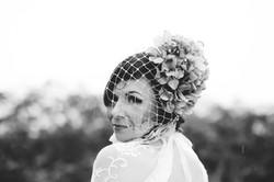 SarahSovereignPhotography_Krista(5)