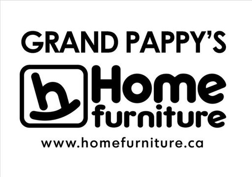 Grand Pappy's Furniture Staff