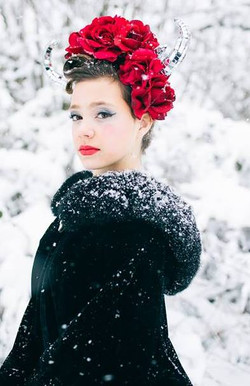 snowstyle2.jpg