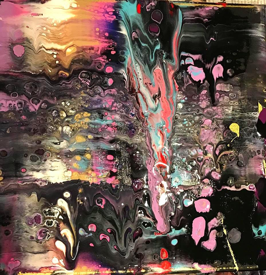 flow art3