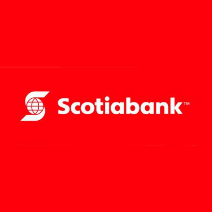Scotiabank staff - Chilliwack branch