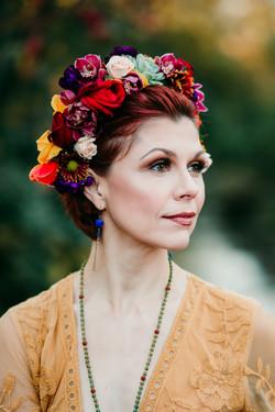 SarahSovereignPhotography_Carin(55)