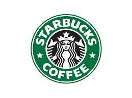 Starbucks Staff at Yale Rd Location