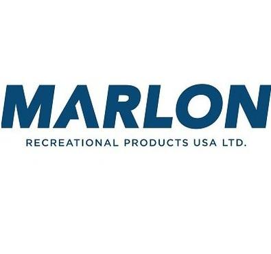 Marlon Staff Chilliwak Location