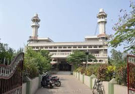 Thalassery Muttamala